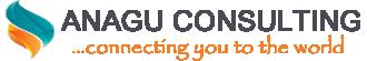Anagu Consulting